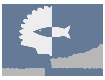 Pesquera Mancilla